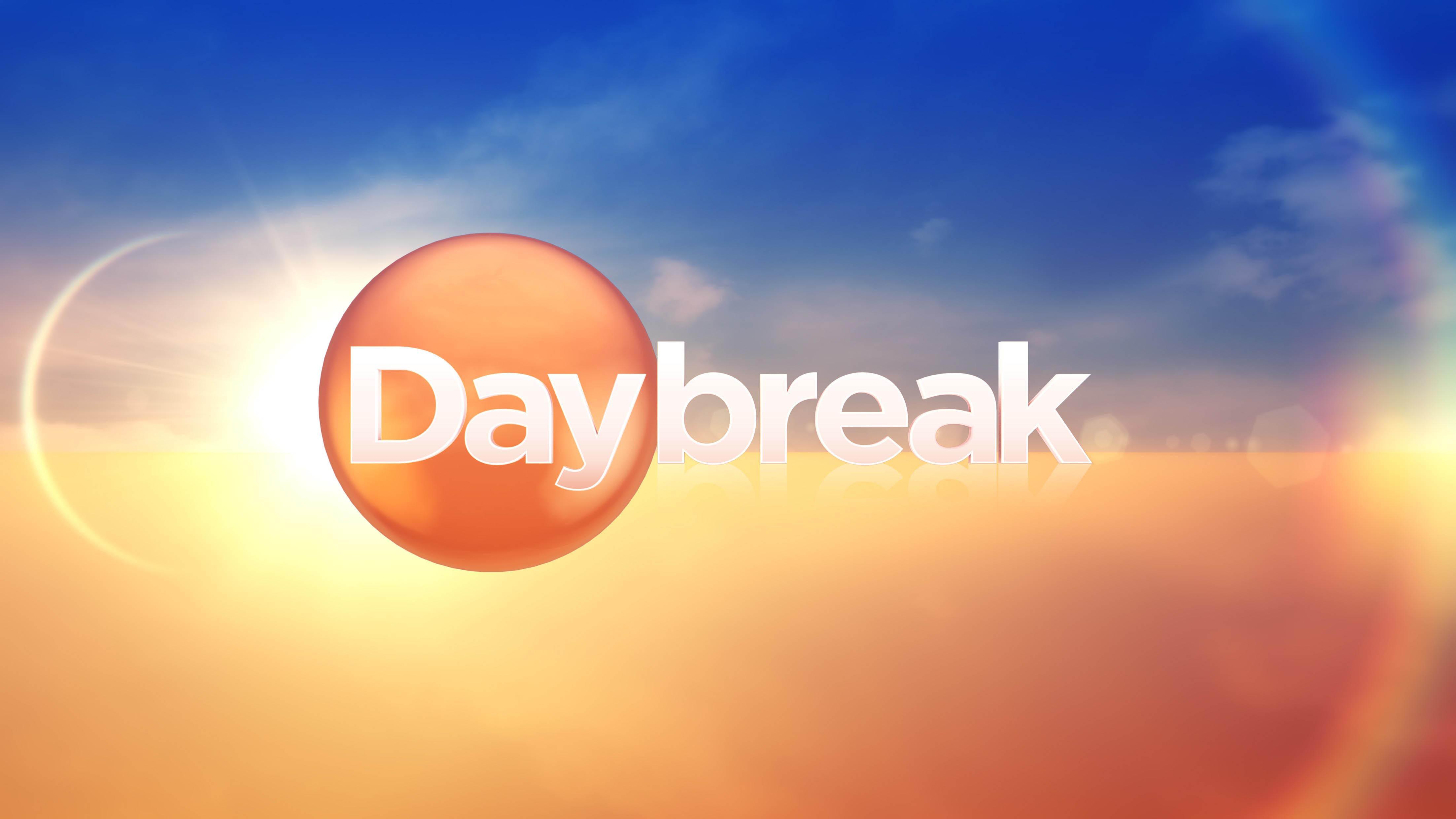 Daybreak-logo-2012