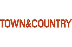 Town+&+Country+logo
